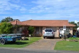 23 Delmer Close, South West Rocks, NSW 2431