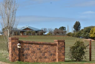 7 ROSELLA STREET, Temora, NSW 2666
