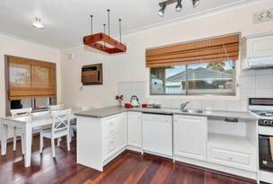 353 MORPHETT ROAD, Oaklands Park, SA 5046