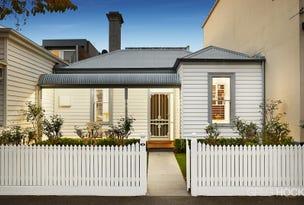 26 Bridport Street, South Melbourne, Vic 3205