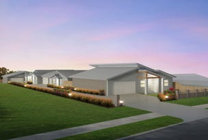 Units 1-5, 87 Deering Street, Ulladulla, NSW 2539