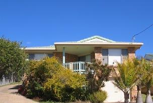 1/5 Vernon Street, Scotts Head, NSW 2447