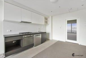 4107/568 Collins Street, Melbourne, Vic 3000
