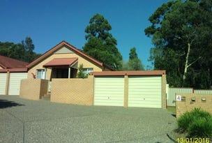 1/4 Carisbrooke Close, Bomaderry, NSW 2541