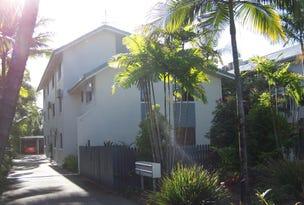 6 Beachcomber/5 Garrick Street, Port Douglas, Qld 4877