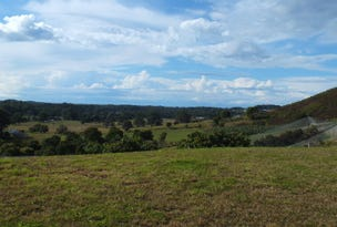 169a South Boambee Road, Boambee, NSW 2450