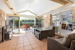 12 Cicada Close, Tewantin, Qld 4565