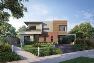 18 Aberdeen Road, Macleod, Vic 3085