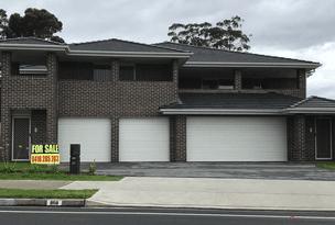 2/86 Kellerman Dr, St Helens Park, NSW 2560