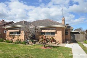21 Murdoch Road, Wangaratta, Vic 3677