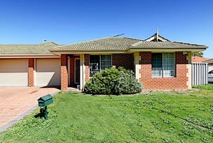3/33 Seaforth Avenue, Gosnells, WA 6110