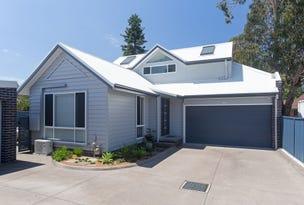 35a Fairfield Ave, New Lambton, NSW 2305