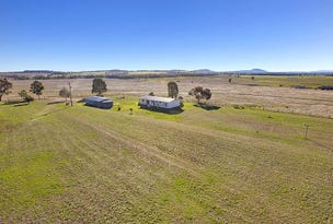 108 Quia Station Road, Gunnedah, NSW 2380