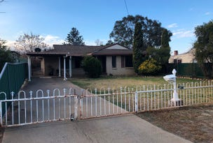 98 Myrtle St, Gilgandra, NSW 2827