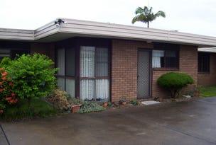 3/14 Robert  Street, Forster, NSW 2428