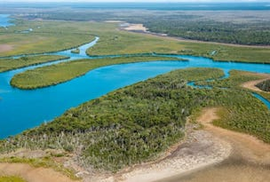 Lot 3, Dimond Island, Great Sandy Strait, Qld 4655