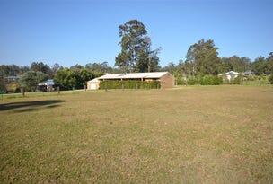 186 Sarahs Crescent, King Creek, NSW 2446