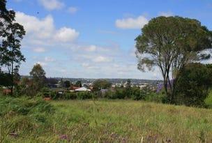 4 Pascoe Lane, North Toowoomba, Qld 4350