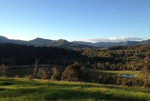 602 Gradys Creek Rd, Kyogle, NSW 2474