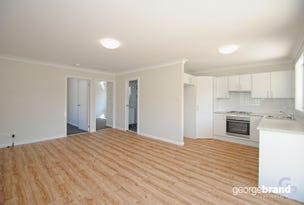 22a Colorado Drive, Blue Haven, NSW 2262