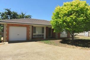5/42 Lamilla Street, Glenfield Park, NSW 2650