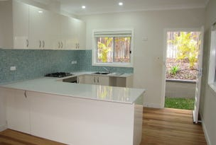 Elanora Heights, address available on request