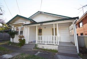 2/87 Granville Street, Smithfield, NSW 2164