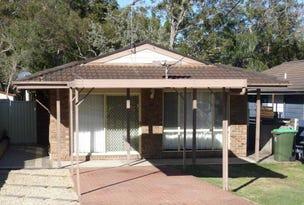 42  St Clair Street, Bonnells Bay, NSW 2264