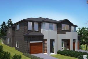 2/57 Milburn Road, Gymea, NSW 2227