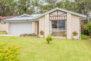 32 Tirabeenba Drive, Bolton Point, NSW 2283