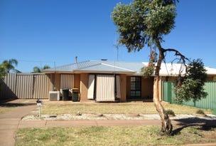 1 Sims Street, Whyalla Stuart, SA 5608