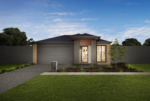 Lot 226 (336m2) Life, Point Cook, Vic 3030