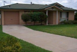 39 Kookaburra Avenue, Coleambally, NSW 2707