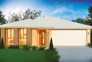 Lot 85 Magnolia Boulevard, Dubbo, NSW 2830