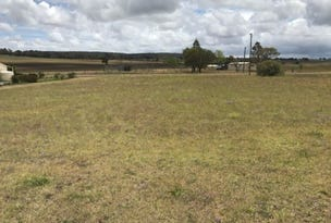 Lot 118, Lot 118 Commerford Street, Nobby, Qld 4360