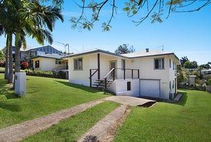 27 Baker Street, Murwillumbah, NSW 2484