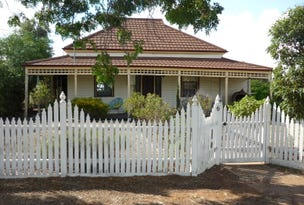 6 View St, Charlton, Vic 3525