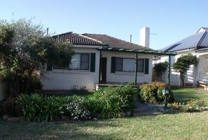 16 Waugoola St, Cowra, NSW 2794