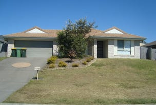 28 Koala Drive, Morayfield, Qld 4506