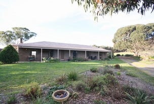 386 Old Shirley Road, Beaufort, Vic 3373
