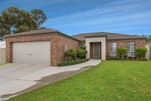 28 Aliza Avenue, California Gully, Vic 3556