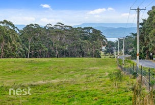 3800 Bruny Island Main Road, Alonnah, Tas 7150
