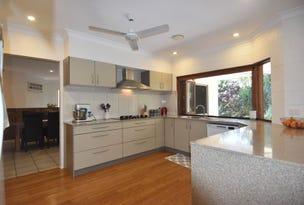 30 Buccaneer St, South Mission Beach, Qld 4852