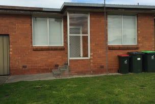 Unit 2/1A Grandview Grove, Morwell, Vic 3840