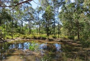 Lot 181 Sugarbag Road, Tabulam, NSW 2469