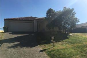 9 Tuckeroo Drive, Jimboomba, Qld 4280