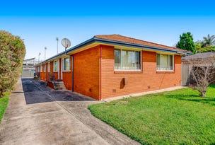 4/11 Thalassa Avenue, East Corrimal, NSW 2518