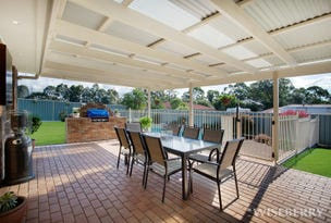 35 Derwent Drive, Lake Haven, NSW 2263