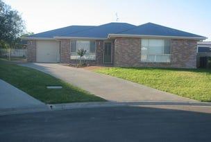 22 Karwin Street, Tamworth, NSW 2340