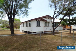 141 BAYSWATER ROAD, Currajong, Qld 4812